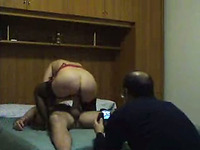 cansel 2012 adult video