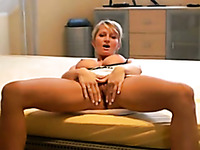 ful shemale sex
