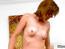 sibel turkish free videos
